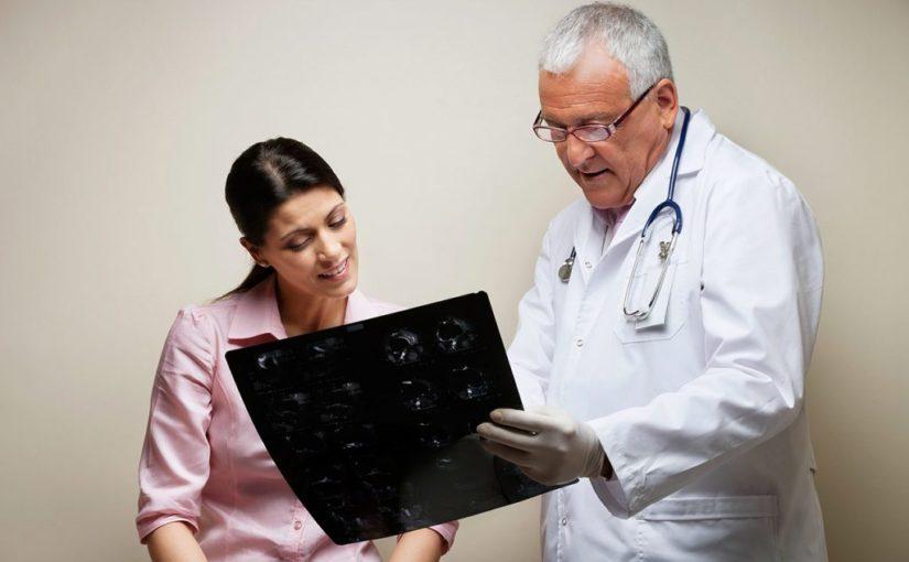 Osteopatia to medycyna niekonwencjonalna ,które szybko się ewoluuje i wspiera z problemami ze zdrowiem w odziałe w Krakowie.