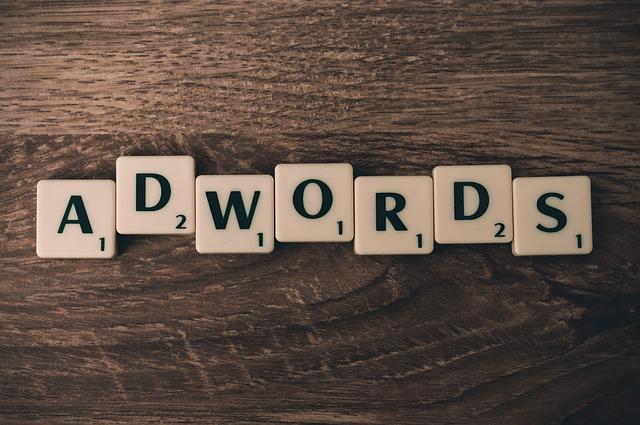 Profesjonalista  w dziedzinie kampani Adwords wspomoże i doszlifuje dobraną metode do twojego interesu.